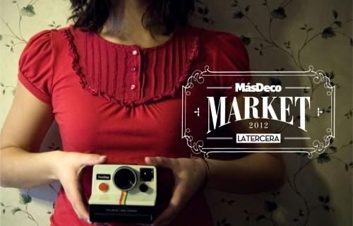 Más Deco Market