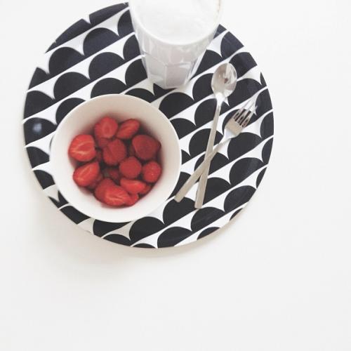 Instagram LOVE : Nio Nio Design