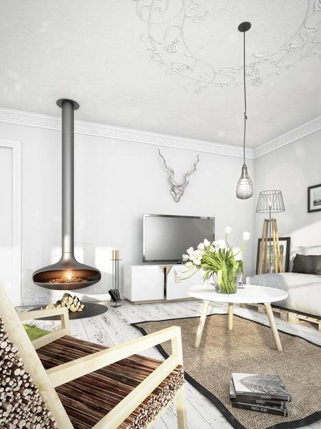 Scandinavian-Shades-of-White-by-Milan-Stevanovic-_dezeen_10