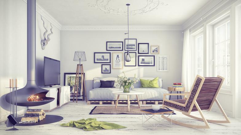 Scandinavian-Shades-of-White-by-Milan-Stevanovic-_dezeen_15bann