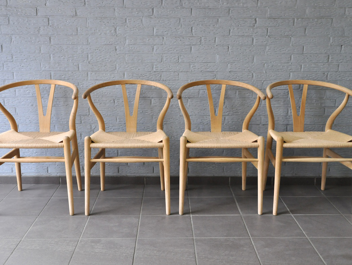muebles originales v s r plicas qu opinan. Black Bedroom Furniture Sets. Home Design Ideas