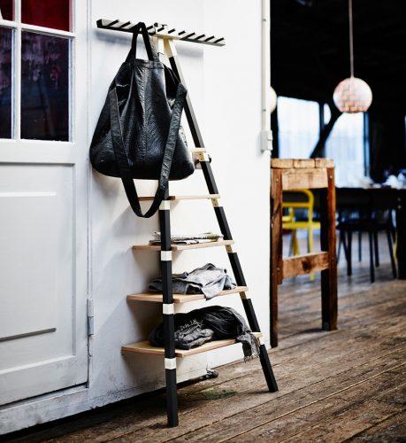Novedades en Ikea