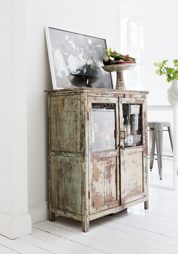 10 ideas inspiradoras para tu casa depto51 blog for Muebles reciclados ideas
