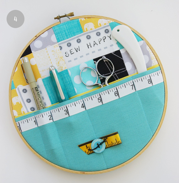 4organizador costura
