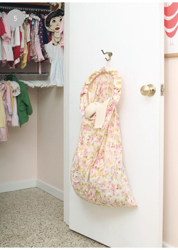 5organizador ropa