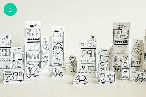 10 proyectos para hacer con tu impresora