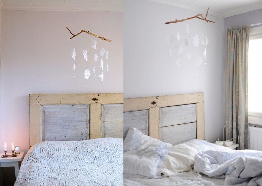 5 proyectos diy para renovar tu dormitorio depto51 blog for Renovar la casa dormitorio