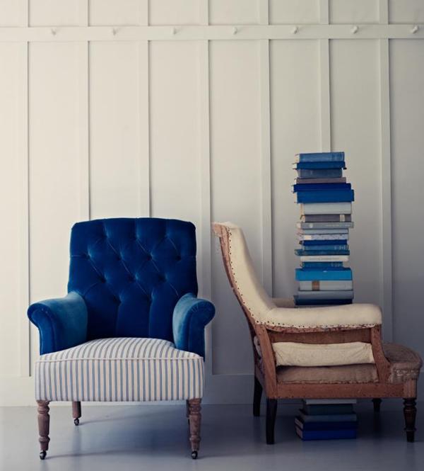 Qué debo saber antes de tapizar un mueble?   depto51   depto51