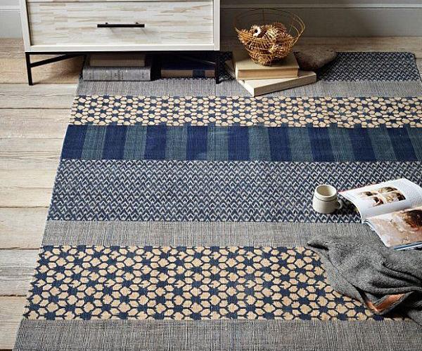 C mo elegir una alfombra y darle un uso correcto for Alfombra costo