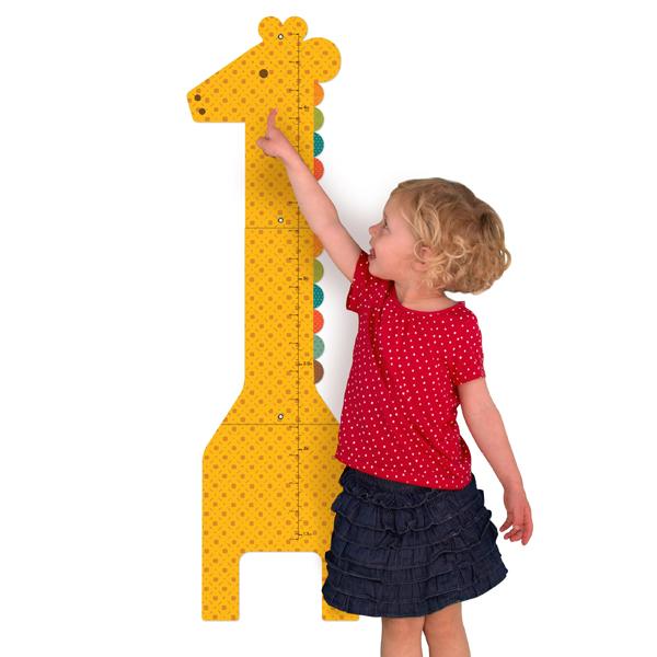 gc_giraffe2