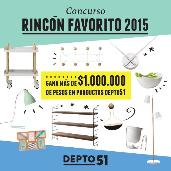 RINCON FAVORITO_01