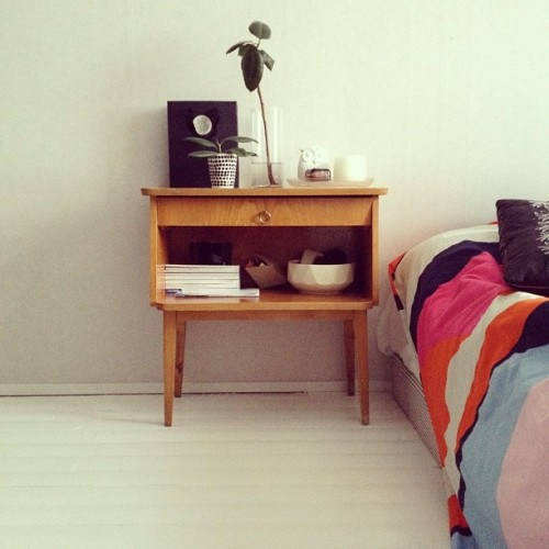 6 tips para tomar buenas fotos de tu Rincón Favorito