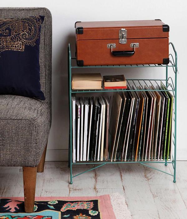 Como tengo que cuidar mis vinilos depto51 blog for Vinilos para muebles de salon