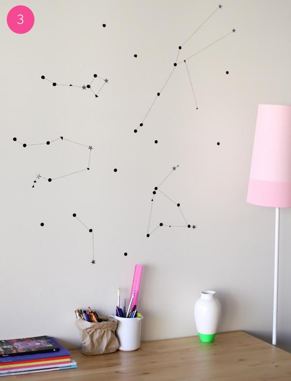 constelaciones3