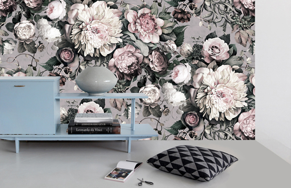 dark-floral-ii-gray-fresco