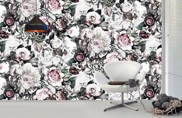 dark-floral-ii-light-fresco