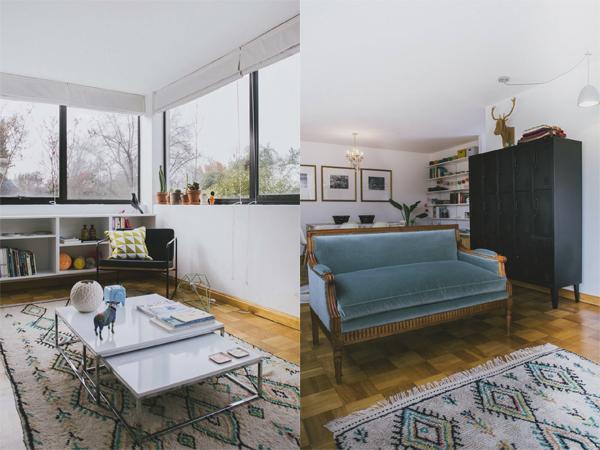 living-alfombra