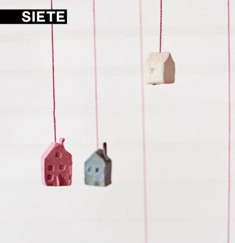 7mobil casas