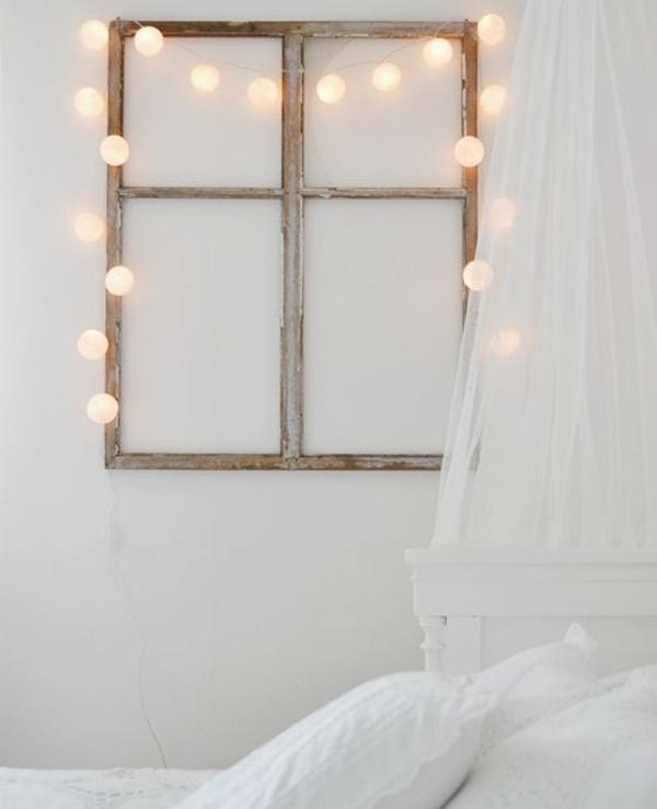 Get the look ilumina y decora depto51 blog - Mira y decora ...