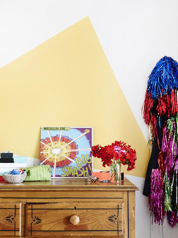 Adelaide-bedroomdetail