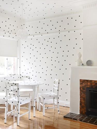 5 ideas de murales en una casa en Melbourne