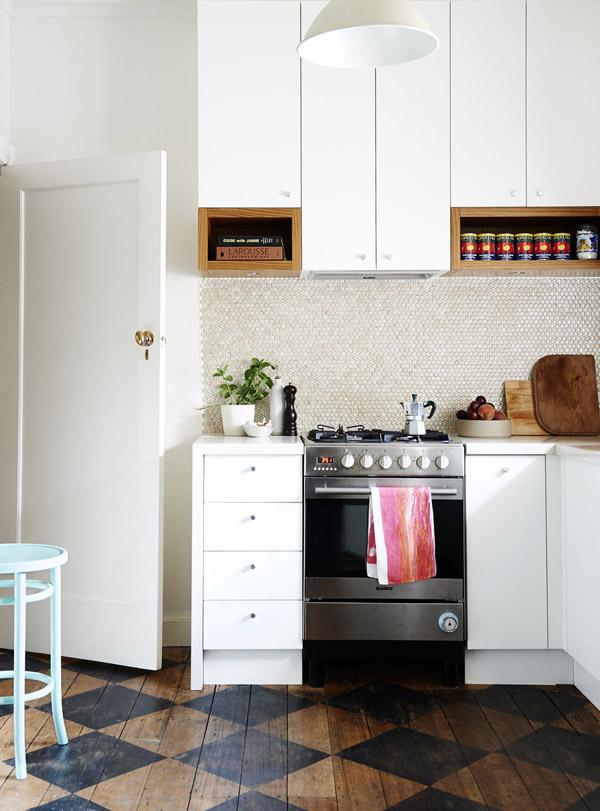 Adelaide-kitchen