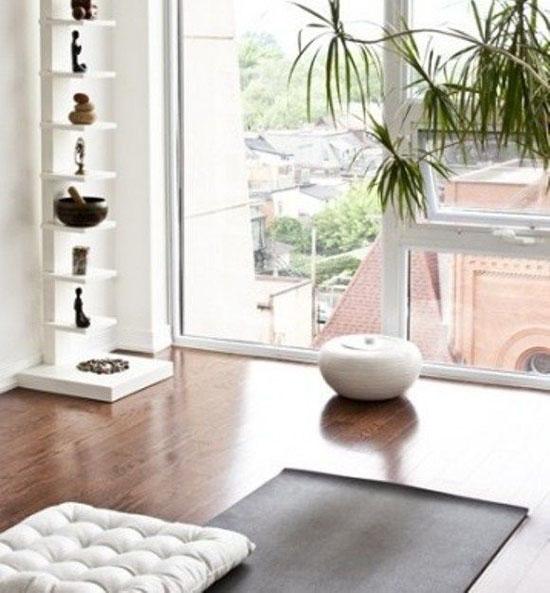 191 C 243 Mo Practicar Yoga En Casa Depto51 Blog