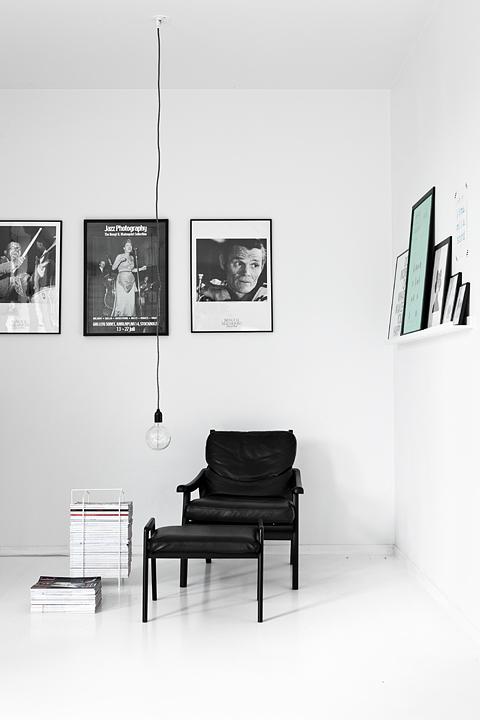 Ideas para decorar las esquinas depto51 blog - Decorar esquinas ...