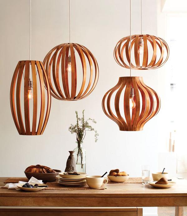 ¿Cuáles son los mejores trucos para iluminar mi casa?