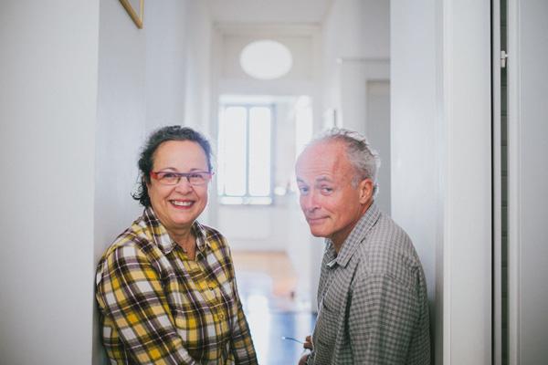 Depto51 Donna y Cristian -30