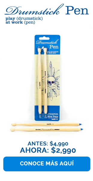 drumstick oferta