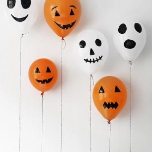 halloween_trendenser_diy_50866ed1e087c308730d7d04
