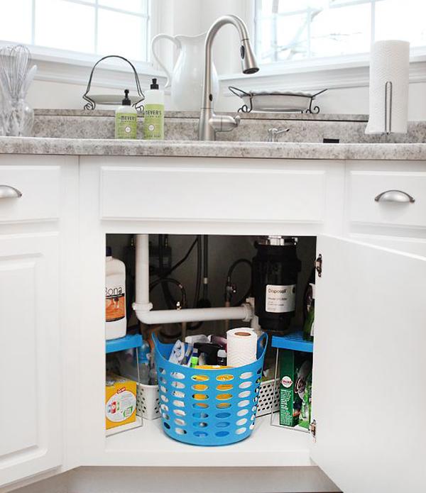 C mo hacer una limpieza profunda en casa depto51 blog - Hacer limpieza en casa ...