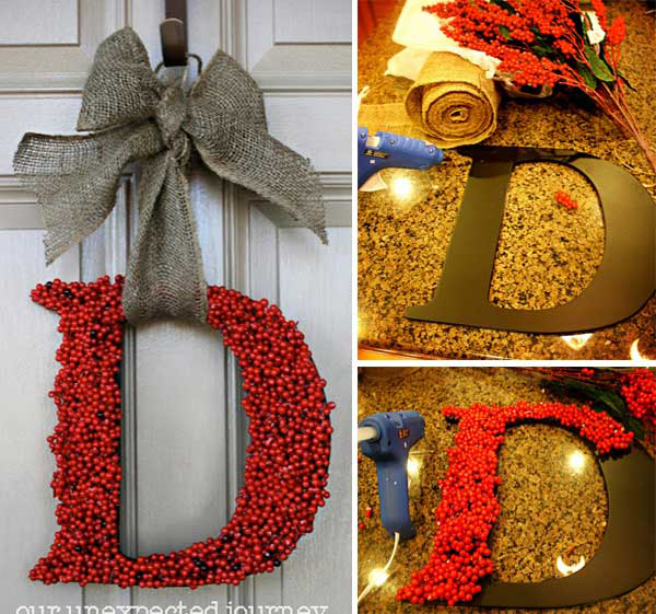 DIY-Christmas-Wreath-13