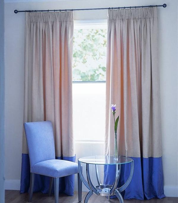 C mo instalar y comprar cortinas depto51 blog for Cortinas para terrazas acristaladas