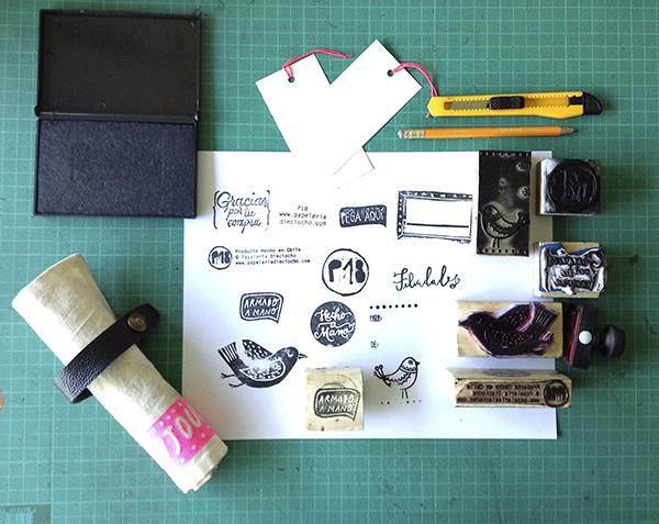 escritorio maca5