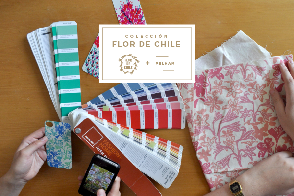 Post_Lookbook_Flor-10