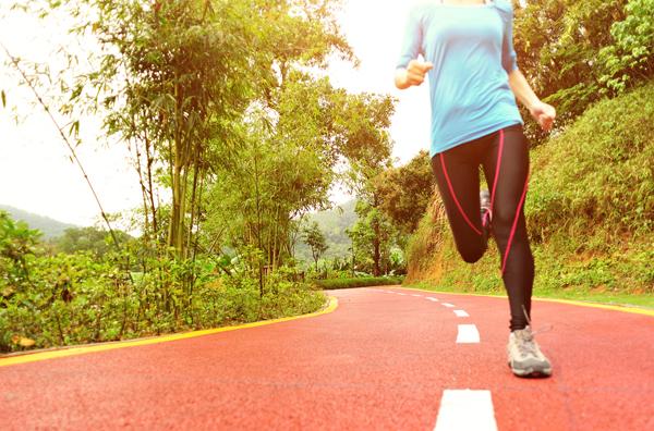 Todo lo que debe saber un runner principiante