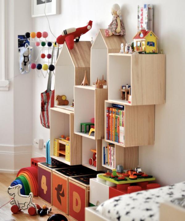 children-decoration1