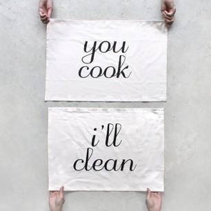 9-Dish