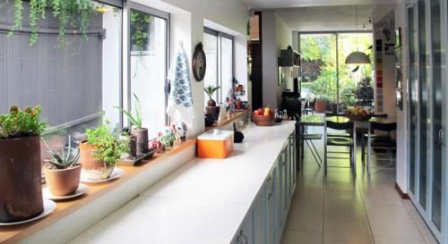 Mi Cocina: Catalina Torm