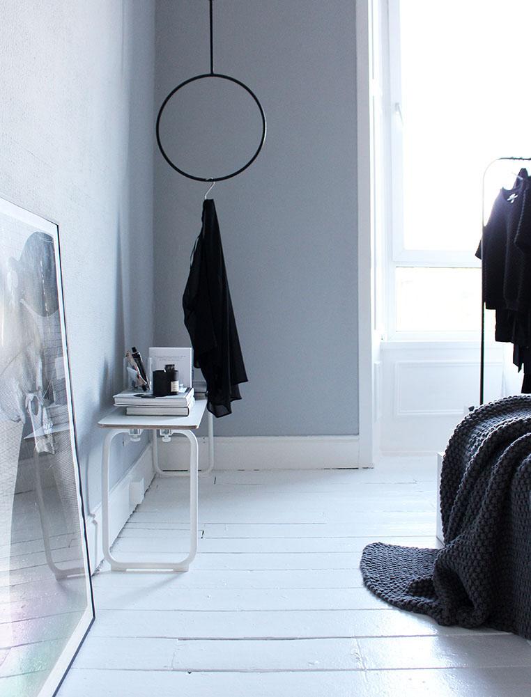 Armarios originales para resaltar tu vestimenta depto51 blog - Armarios zapateros originales ...