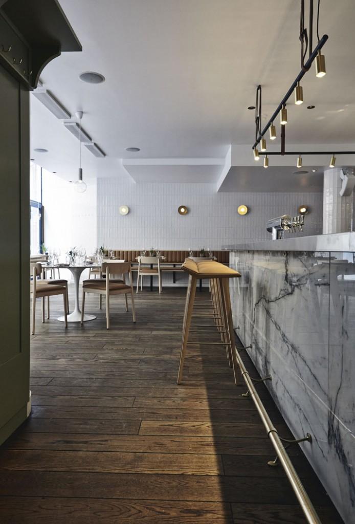 14_restaurant_michel_helsinki_joanna_laajisto_yatzer