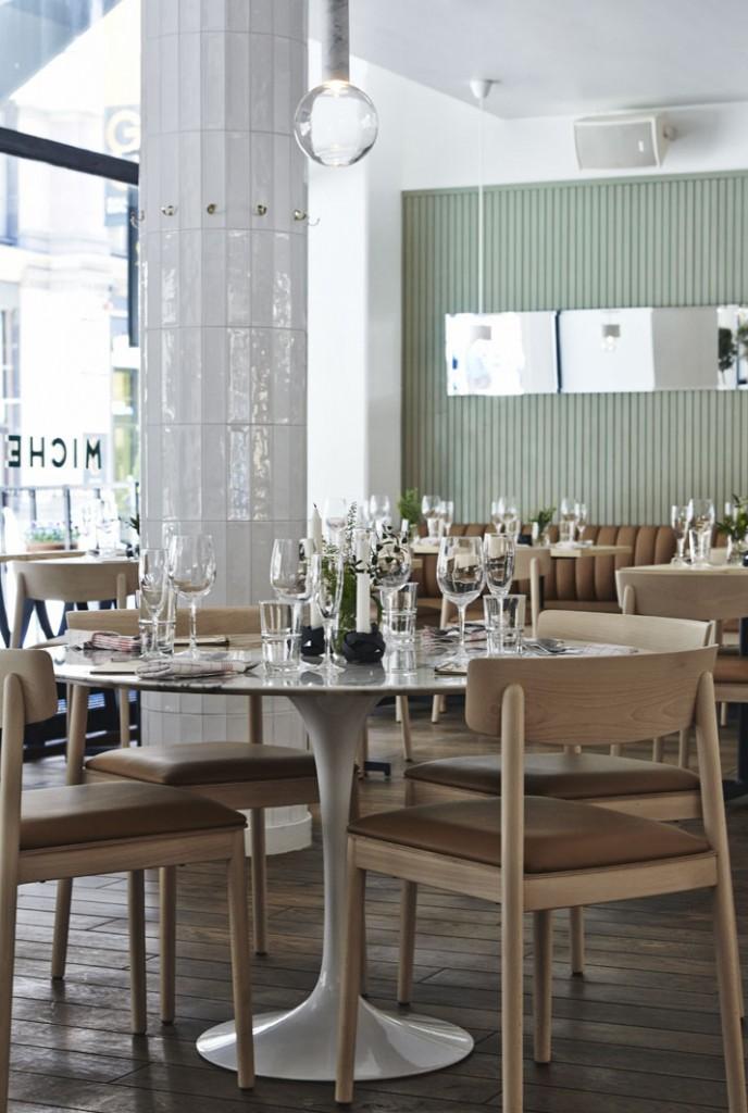 4_restaurant_michel_helsinki_joanna_laajisto_yatzer