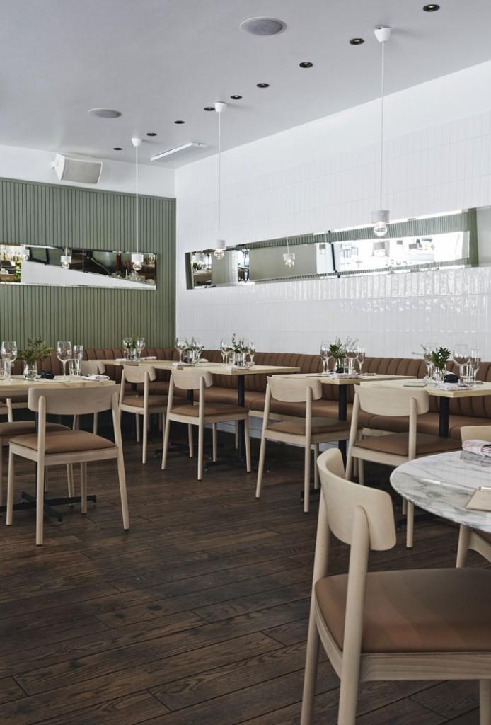 9sd_restaurant_michel_helsinki_joanna_laajisto_yatzer