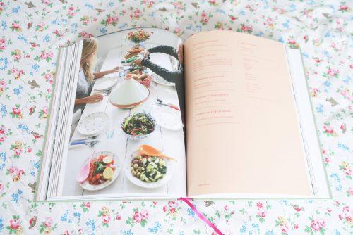 Libros muy buenos de cocina