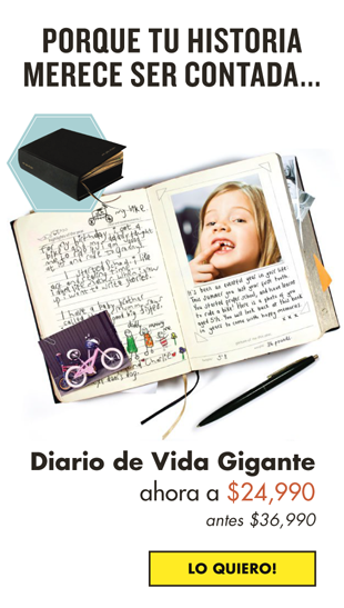 BLOGCUADRADO_DIARIODEVIDA