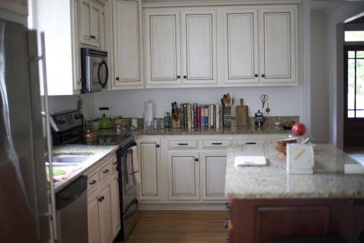 Before-shot-Beth-Kirby's-kitchen-Remodelista-2