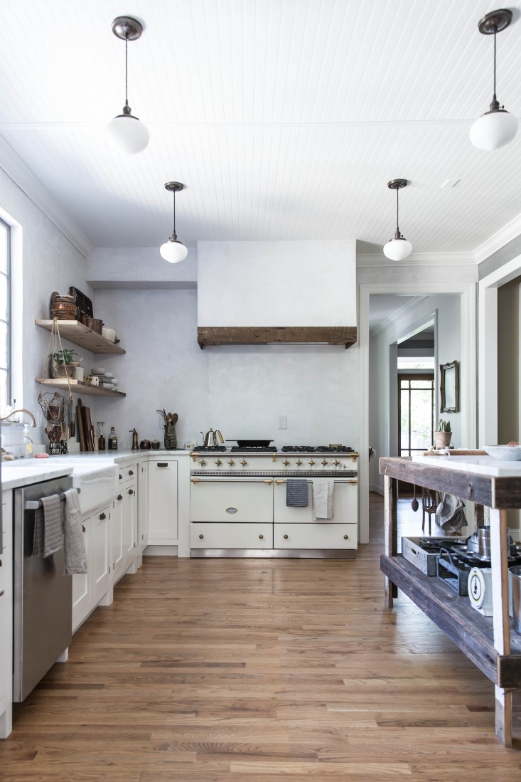 Beth-Kirby-Local-Milk-kitchen-by-Jersey-Ice-Cream-Co-Remodelista-2_0