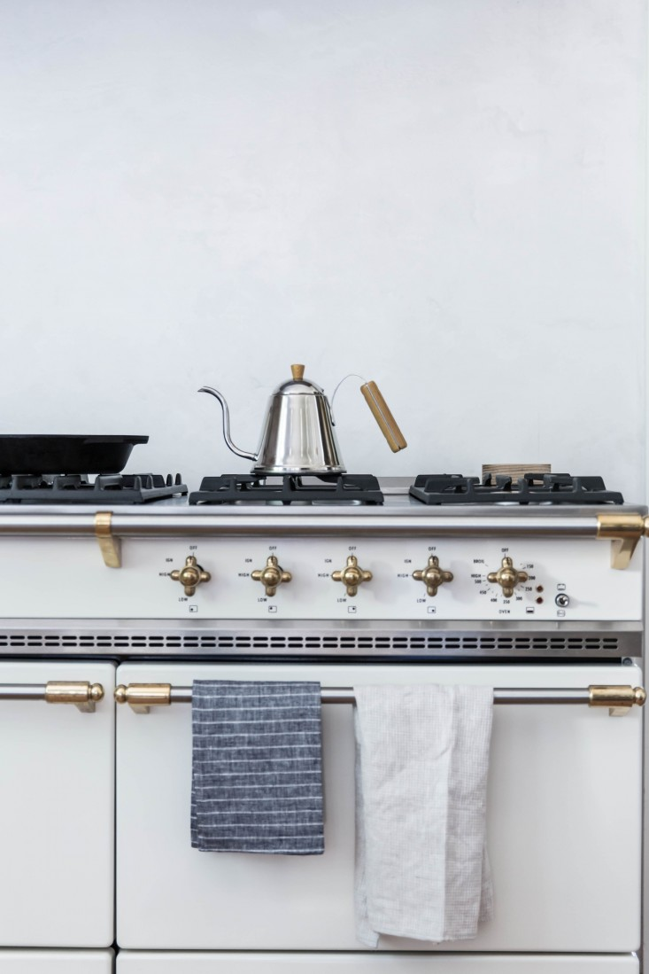Beth-Kirby-Local-Milk-kitchen-by-Jersey-Ice-Cream-Co-Remodelista-5_0